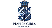 Napier Girls'High School