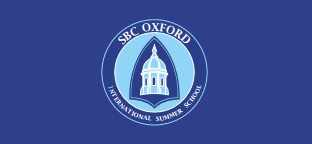SBC Oxford Summer School-Dragon School