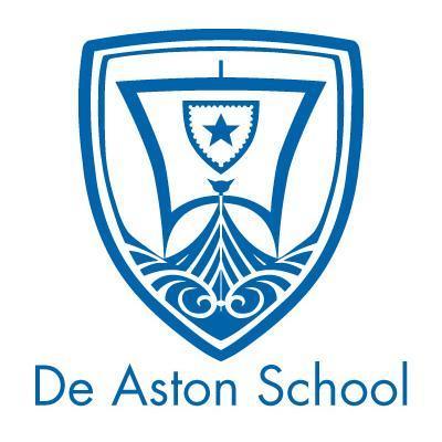 De Aston School