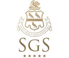 Skegness Grammar School