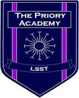 The Priory Academy LSST