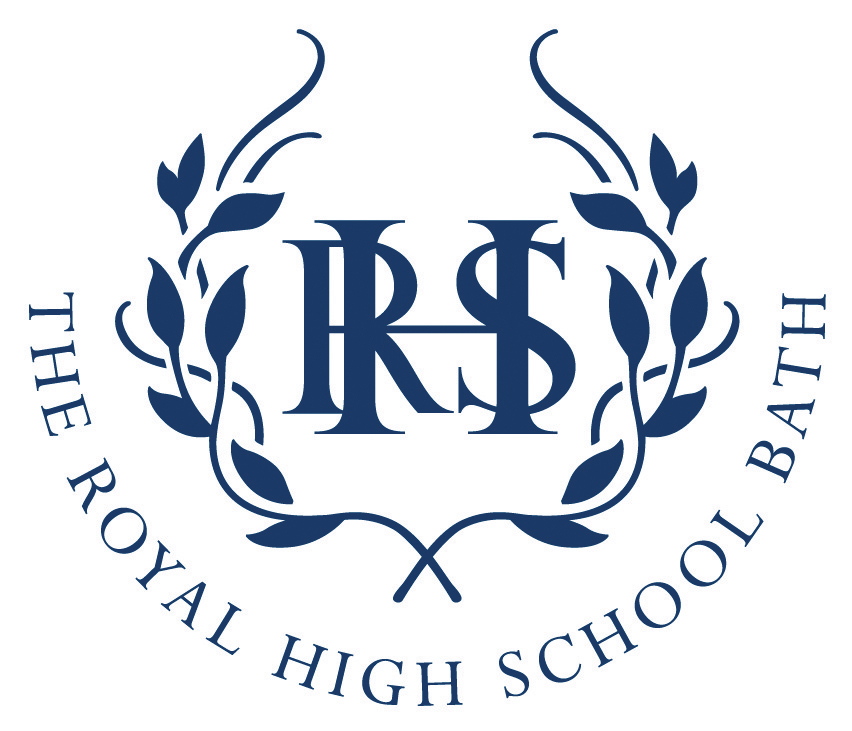 Royal High School, Bath