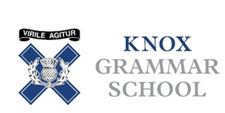 Knox Grammar School