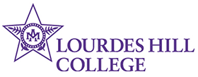 Lourdes Hill College (Girls)