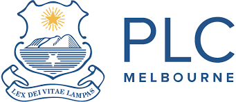 Presbyterian Ladies College, Melbourne