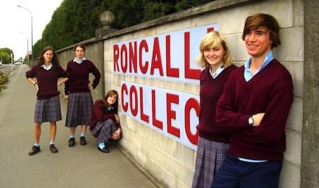 Roncalli College