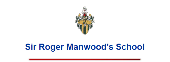 Sir Roger Manwood's School