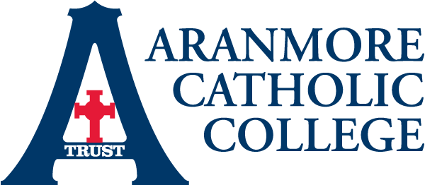 Aranmore Catholic College