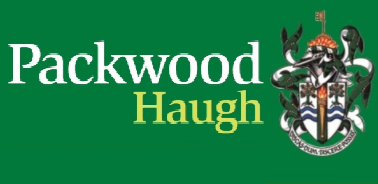 Packwood Haugh School