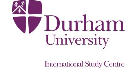 Durham University International Study Centre
