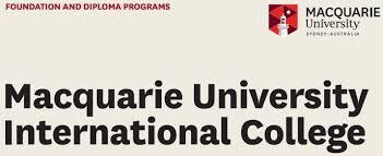 Macquarie International College