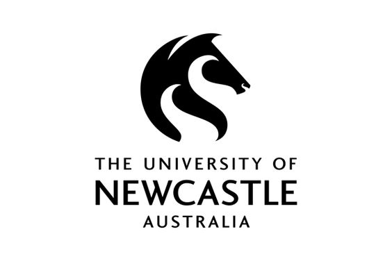 Newcastle International College
