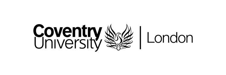 The Coventry University London International Study Centre