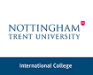 Nottingham Trent International College
