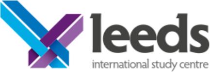 Leeds International Study Centre (for University of Leeds)