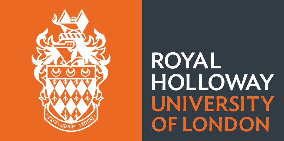 Royal Holloway, University of London International Study Centre