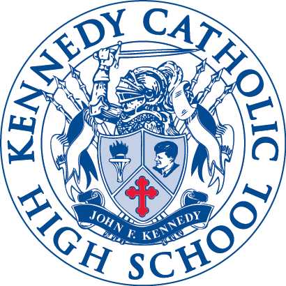 Kennedy Catholic High School