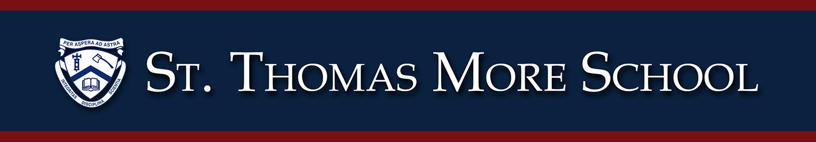 St. Thomas-More School