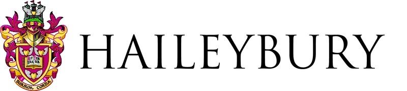 Haileybury