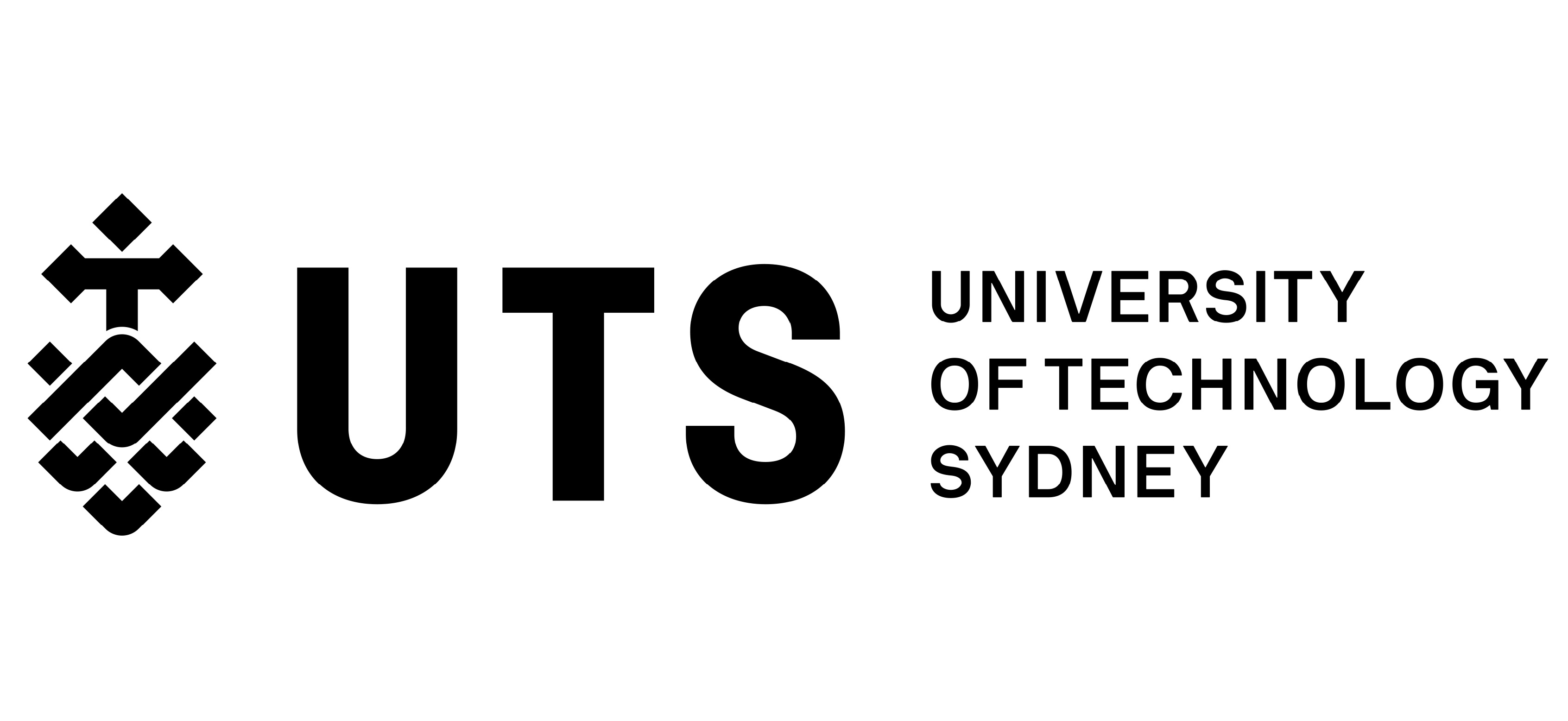 University of Technology, Sydney