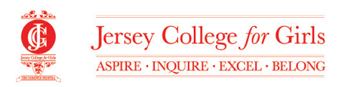 Jersey College for Girls