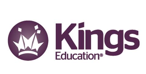 Kings Education