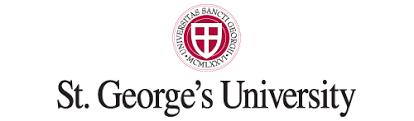 St.George's University