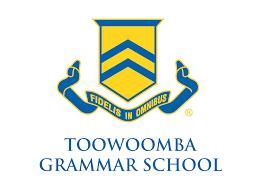 Toowoomba Grammar School