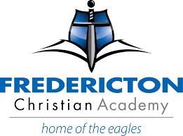 Federicton Christian Academy