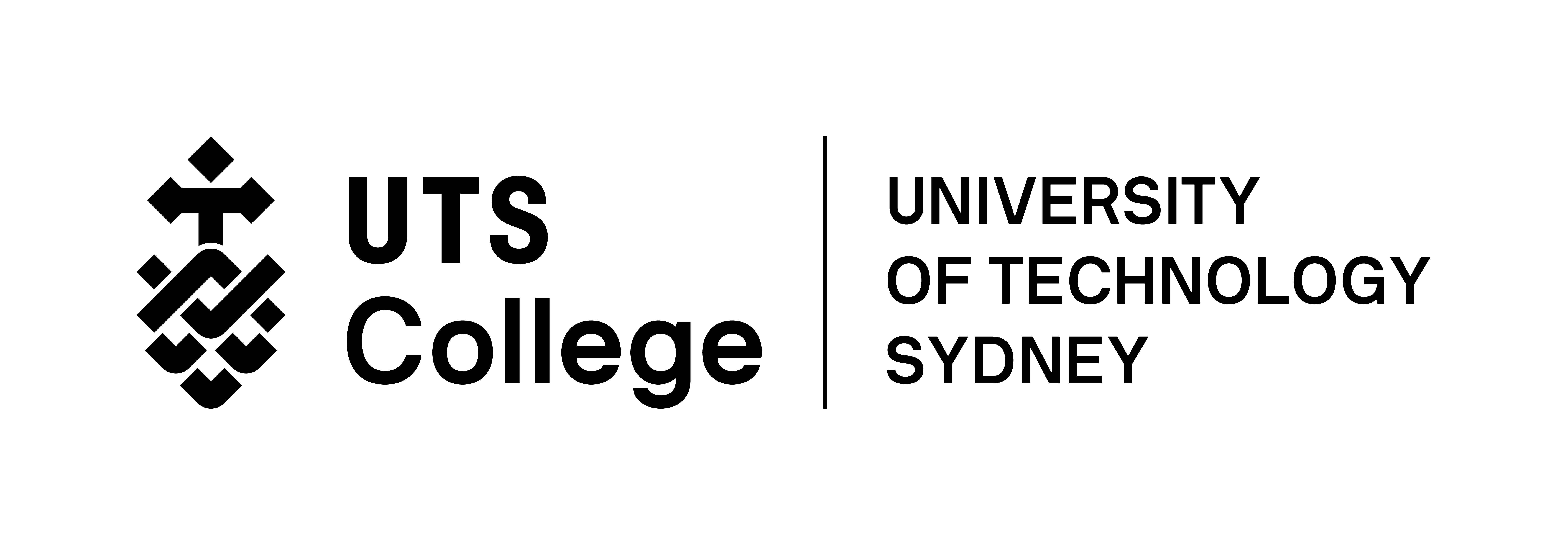 UTS Insearch (The University of Technology, Sydney)