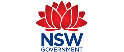 NSW Government Schools