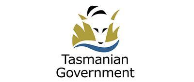Tasmania Government School