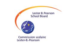 Lester B. Pearson School Board
