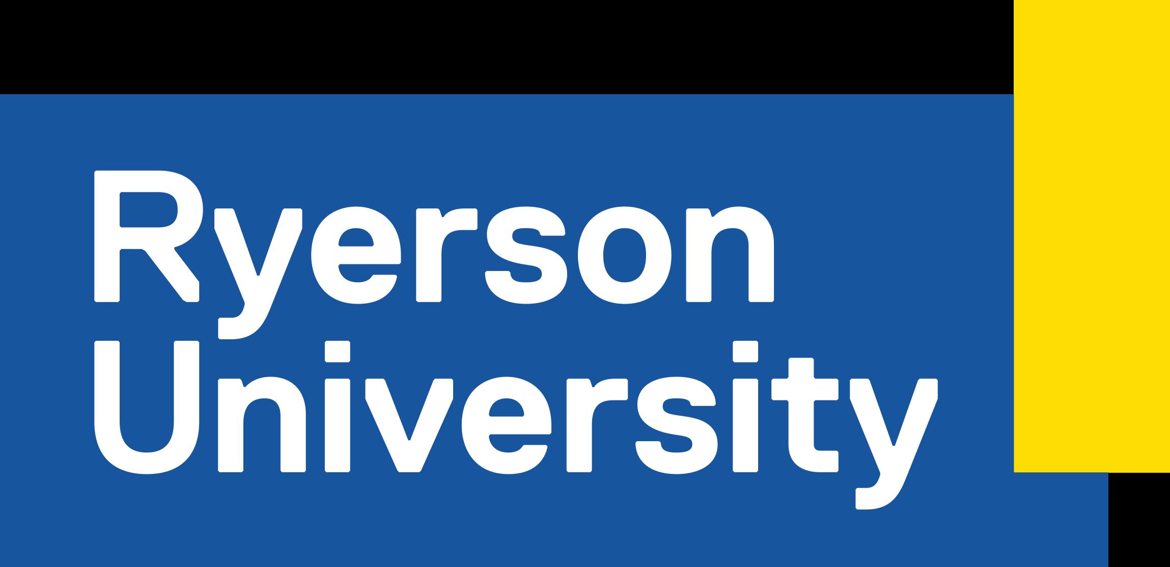 Reyson University