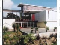 UNITEC Institute of Technology (Auckland)