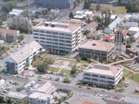 Otago Polytechnic (Dunedin)