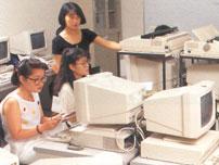 日本外國語專門學校