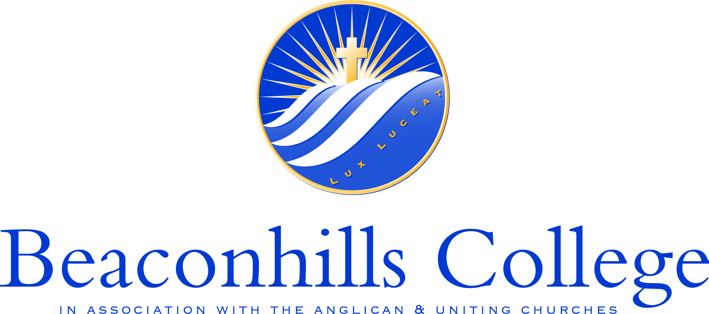 Beaconhills College