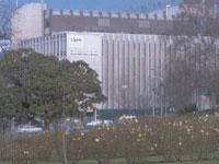 The Institute of TAFE Tasmania