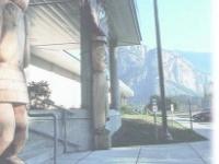 Howe Sound School District