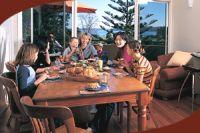 University of Waikato Language Institute (UOWLI)