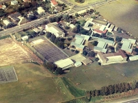 Westlake Girls High School