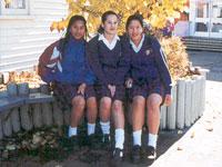 Rosehill College (Auckland)