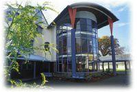 Tauranga Boys College (Tauranga)