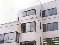 イーストウエスト日本語學校
