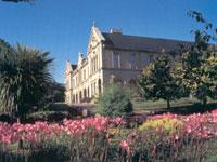 St. Paul's International College