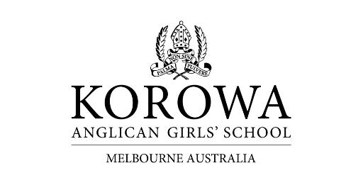 Korowa Anglican Girls' School