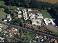 Kaikorai Valley College (Dunedin)